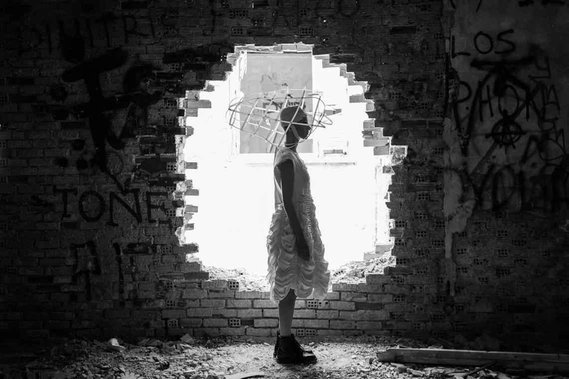 bonelli arte fashion photography